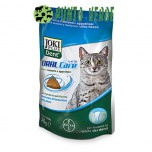 BAYER JOKI PLUS DENT GATTO ORAL CARE GR 50