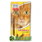 Bayer Joki Plus Gatto Hairball