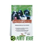 Bayer Bayticol 6% EC, concentrato per emulsione