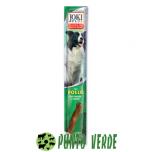 Bayer Joki Plus Cane con Pollo