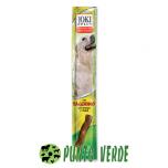 Bayer Joki Plus Cane con Tacchino