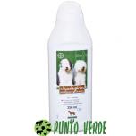 Bayer Shampoo antiparassitario per cani