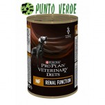 PURINA PROPLAN DIET NF UMIDO CANE GR. 400
