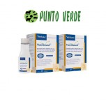 VIRBAC NUTRIBOUND GATTO 3 FLACONI DA ML 150